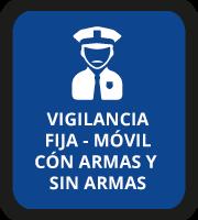 Vigilancia Fija - Móvil con Armas y Sin Armas