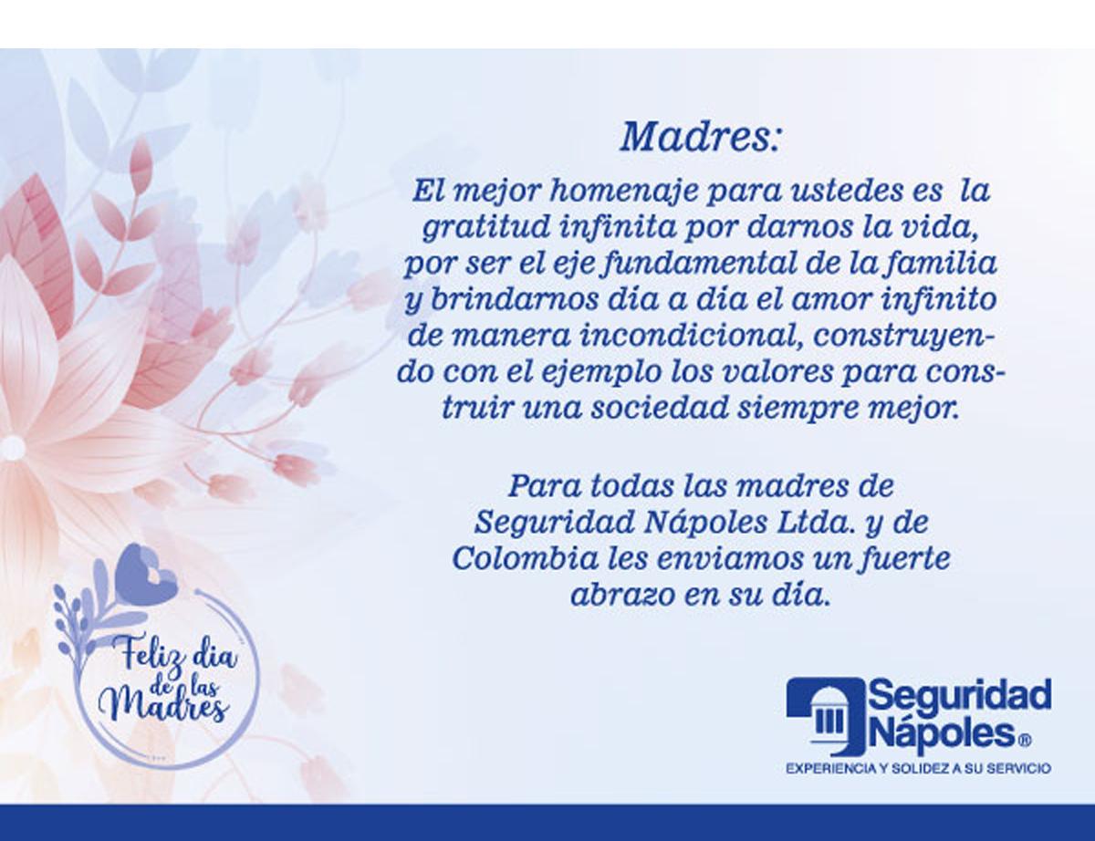 """Para el oído de un niño, """"madre"""" es una palabra mágica en cualquier idioma, feliz día de la madre"""